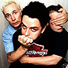 Green day 1998 MTV AWARDS TIME OF YOUR LIFE - last post by Insomniac1984