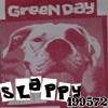 Slappy72