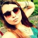 hippie~taurus