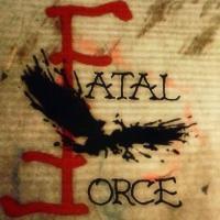 fatalforce3