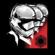 SynthwaveTrooper
