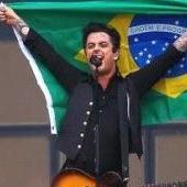 Karol Oliveira