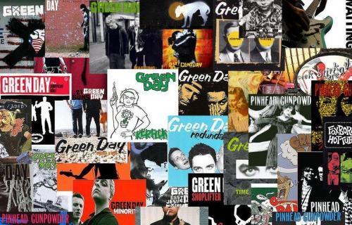 green_day_albums_by_cecibugaroo.jpg