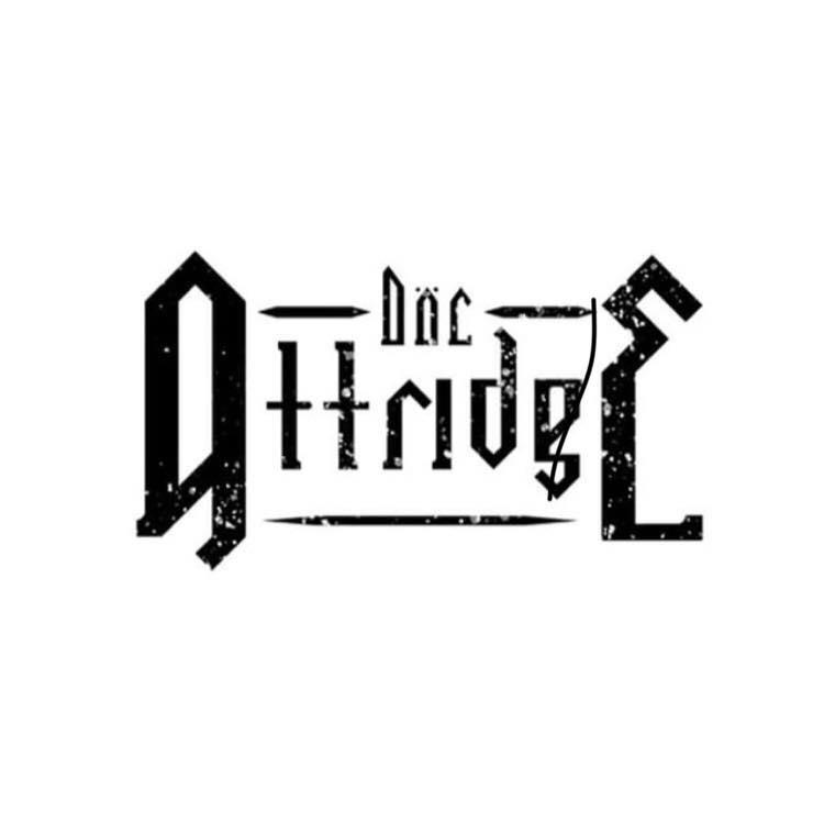 Doc Attridge- bass boy is finally in a band!