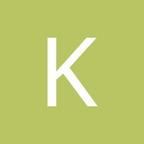 kalieskywalker