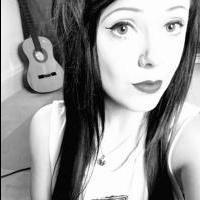 Katie_Longshot