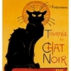 SECRETS THREAD 4: RAW AND UNCUT - last post by chatnoir