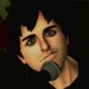 Green Day Luigi