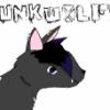 Punkwolf21