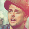 Billie Joe Armstrong - last post by beejeezee