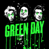 Post Pics of your Green Day Collection (CD's, DVD's etc.) - last post by cj_unoxx