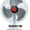 GreenDayfann