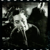Green day Live Olympic Velodrome, Carson, CA 1994-Full Concert- - last post by Crimpshrine