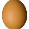 EggMong