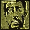 Pinhead Gunpowder - Live on KALX, 9th March 1996 - last post by Kerplunk!!!